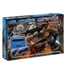Sega_super_drive_star_wars_box.230x250.jpg