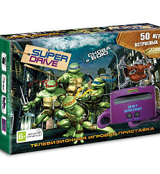 Sega_super_drive_turtles_box.230x250.jpg