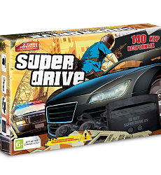 Sega_super_drive_gta5_box.230x250.jpg