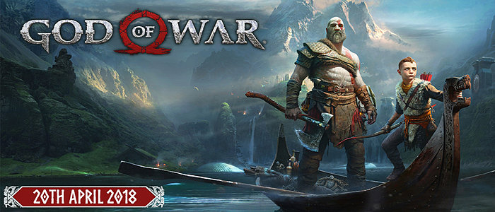 God-of-War-Banner2 (1).700x300.jpg
