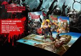 Dead Island Definitive Edition Slaughter Pack (РУС) (PS4)