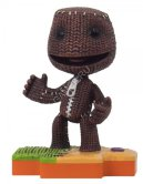 Фигурка TOTAKU Little Big Planet: Sackboy (10 см) ПРЕДЗАКАЗ