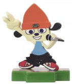 Фигурка TOTAKU PaRappa the Rapper: PaRappa ПРЕДЗАКАЗ
