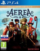 Aerea - Collectors Edition (РУС)(PS4)