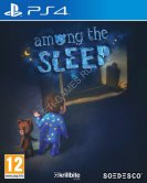 Among the Sleep (РУС) (PS4)