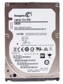 Жесткий диск Seagate Laptop Thin HDD ST500LM021 500 ГБ