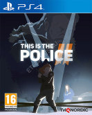 This is Police 2 (РУС) PS4