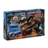 Sega Super Drive Star Wars (8-in-1)