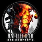 Battlefield: Bad Company 2 (РУС) (PS3) б/у