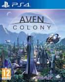 Aven Colony (РУС) (PS4)