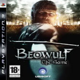 Beowulf (PS3) б/у