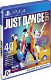 Just Dance 2017 (РУС) (PS4)